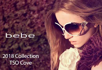 bebe eyewear 2018 copperas cove tx